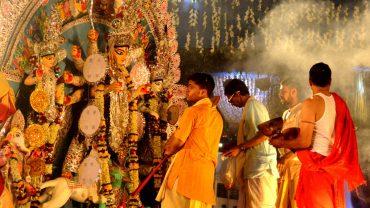 Durga Puja3