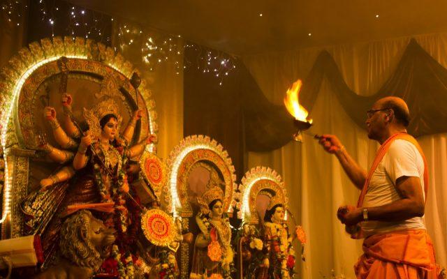 Durga Puja4