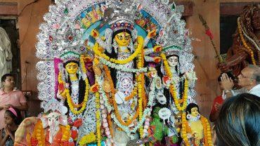 Durga Puja5