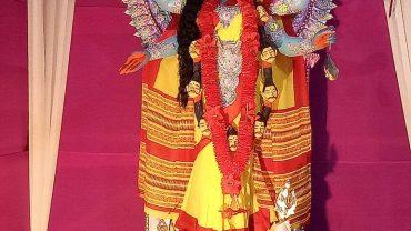 Kali Puja5
