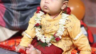 Annaprashan2