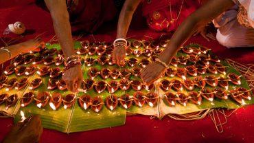 Durga Puja1