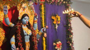 Kali Puja1