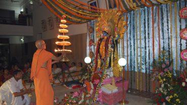 Kali Puja2