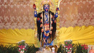 Kali Puja6